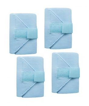 Elastic & Fleece Bandages